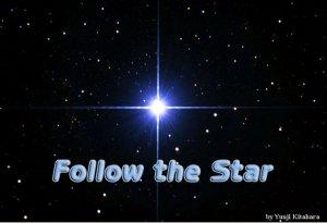 FollowTheStar